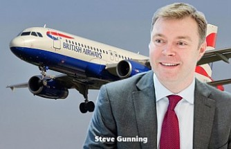 British Airways'in Zararı Açıklandı: İşe O Rakam!