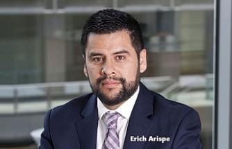 Fitch Ratings'den Türkiye İçin Olumlu Senaryo