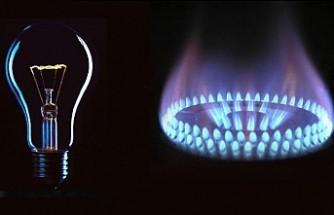 İngiltere'de Gaz Ve Elektrik Yine Yükseldi