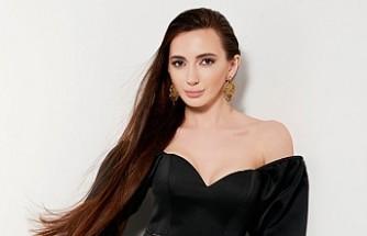 Altunay'ın Şarkısı Listelerde Üst Sıralarda