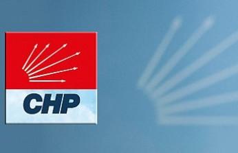 CHP Kuruluşunun 95. Yılını Kutluyor