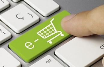 Elektronik ticarette güven damgası uygulaması başladı