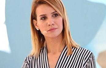 Esra Erol'a 5 yıl hapis istemiyle dava açıldı!