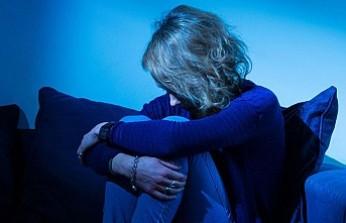 Uyuşturucu ve zararlı içeceklerle online mücadele
