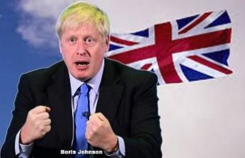 İngiliz Başbakan Adayından 'İslam' Tartışması