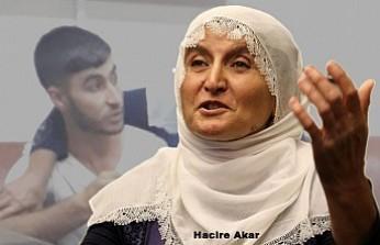 Kürt annenin direnişi sonuç verdi!