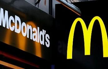 Restoran Zincirleri, İngiltere'de Kapanıyor
