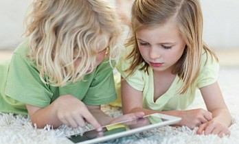 Tablet Ve Telefon, Sık Kullanan Çocuklarda Göz Kayma Nedeni