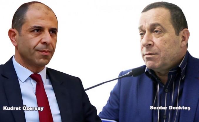 Başbakan Yardımcısından Maliye Bakanına 'Kumarhane' Vetosu