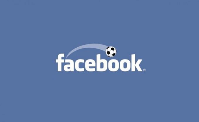 Facebook, Latin Amerika'daki şampiyonlar ligi maçlarını yayınlayacak