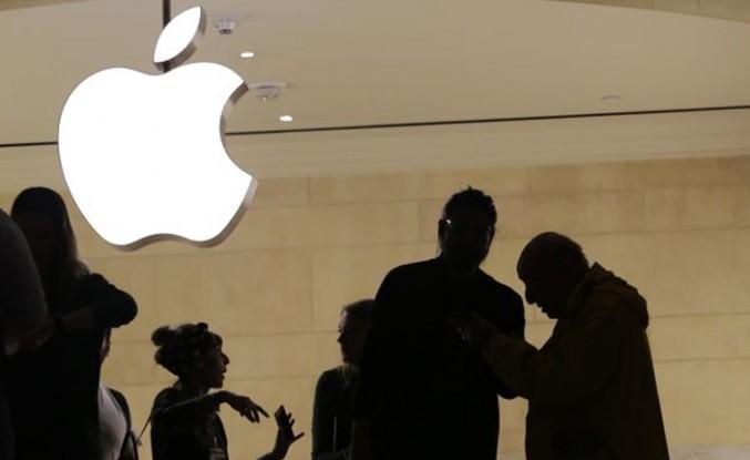 Apple'ın yeni iPhone modellerinin tüm detayları lansmandan saatler önce sızdı