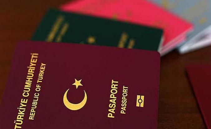 Türk vatandaşlığına geçiş kolaylaştı