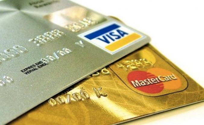Türkiye Bankalar Birliği'nden dolandırıcılık uyarısı