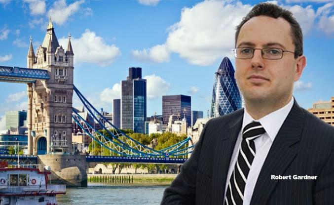 Londra'da ev fiyatlarında düşüş sürüyor!