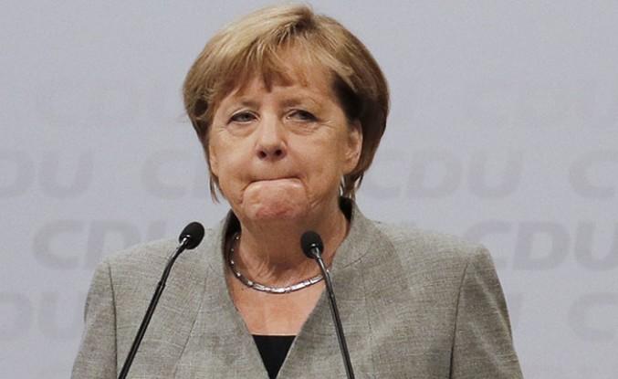 Angela Merkel'in halefi kim olacak?