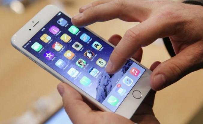 Telefon bağımlılığından kurtulmaya hazır mısınız?
