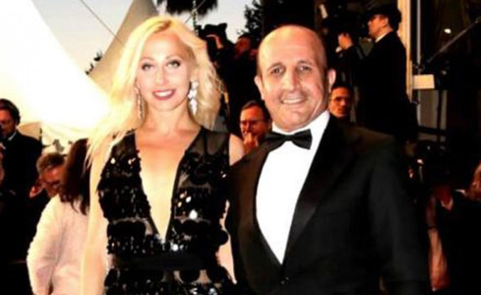 Cannes Film Festivali'nde Türk yönetmenden iki film