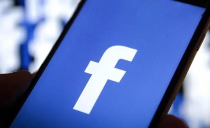 Facebook Londra merkezinde 500 kişiyi işe alacak