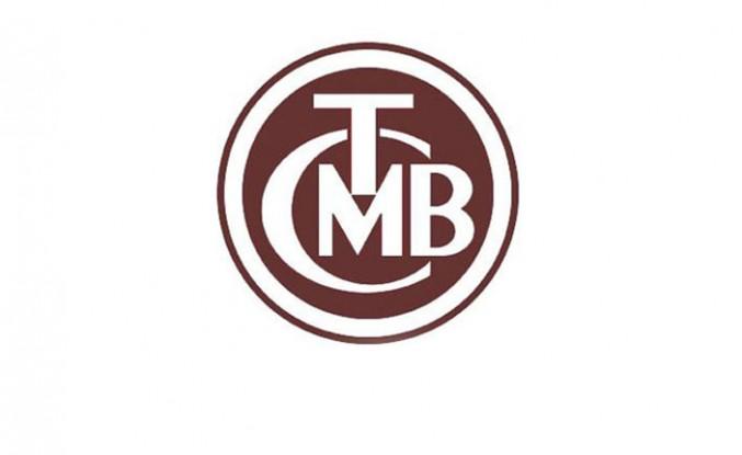 Merkez Bankasından Türk lirası likidite kararı