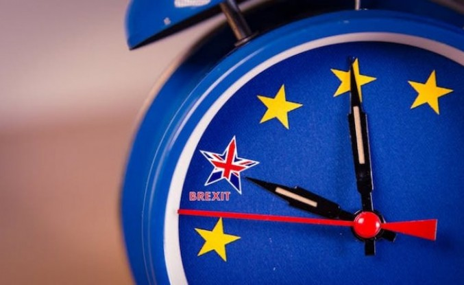 Brexit düğümünde son dönemeç