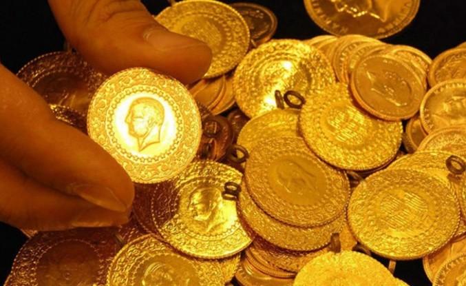 Gram altın, temmuzda yatırımcısına ne kazandırdı