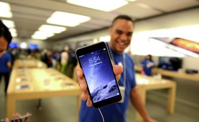 Apple'den son dakika iPhone kararı!
