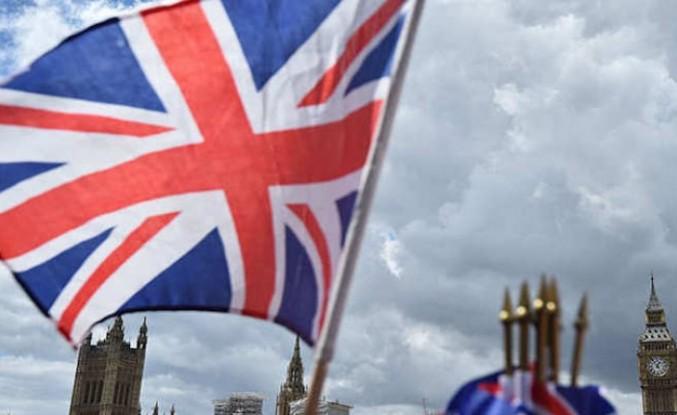 İskoçya mahkemesi İngiltere Parlamentosu'nun askıya alınmasını hukuk dışı buldu