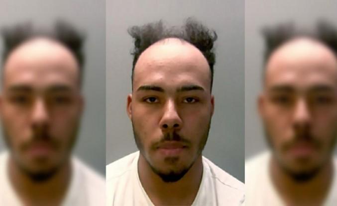 Saçı, suçundan fazla ilgi çekince polis ilanı kaldırdı