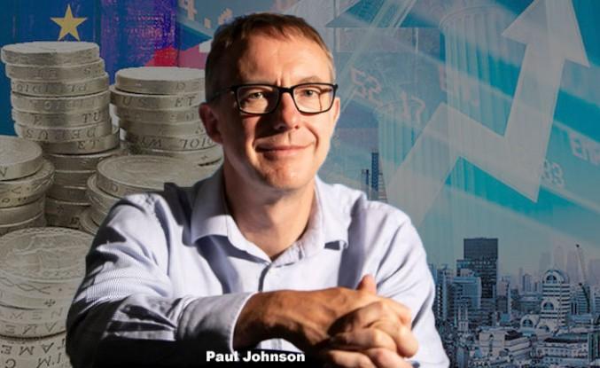 İngiltere'nin kamu borcu 50 yılın en yüksek seviyesine ulaşabilir