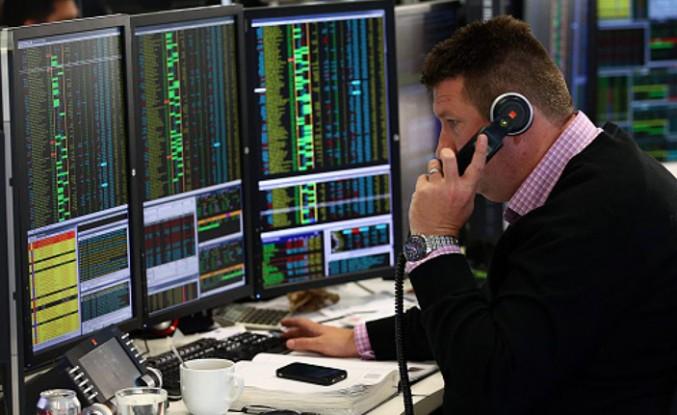İngiltere ve Avrupa'da borsa işlem saatlerinin kısaltılması talebi
