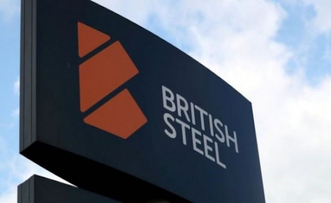 OYAK'la anlaşamayan British Steel'i Çinliler kurtarıyor