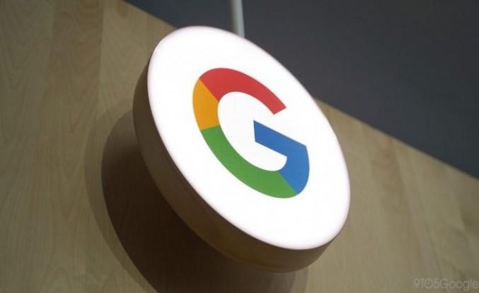 Google'ın kurucuları şirket yönetimini devretti