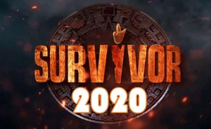 Acun Ilıcalı, Survivor 2020'nin ne zaman yayınlanacağını duyurdu