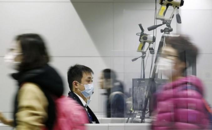 Çin'de yeni virüsten ölenlerin sayısı 17'ye çıktı