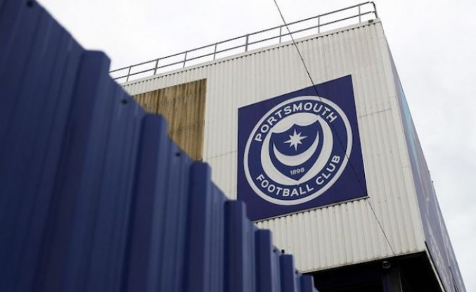 Portsmouth'ta 3 oyuncuda koronavirüs tespit edildi