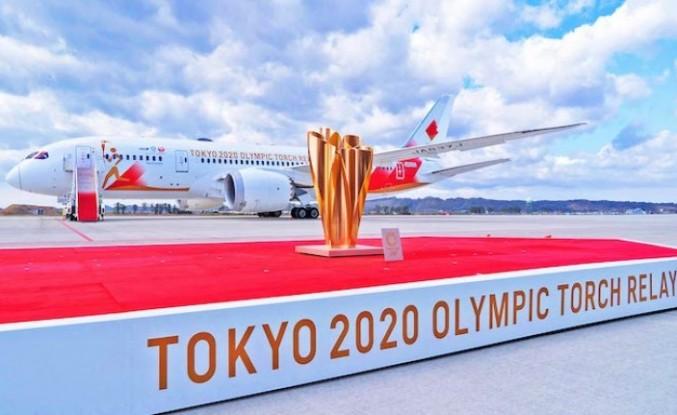 Tokyo 2020'nin geleceğine ilişkin karar 4 hafta içinde alınacak