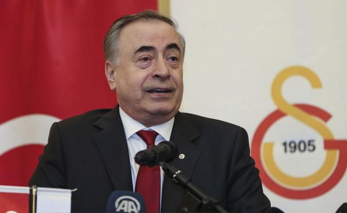 Galatasaray Başkanı Cengiz'in Sağlığında Son Durum