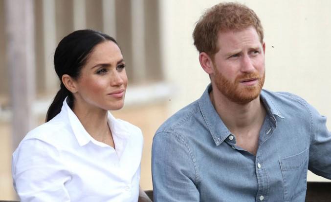İngiliz Kraliyet Ailesini Karıştıracak Kitap!