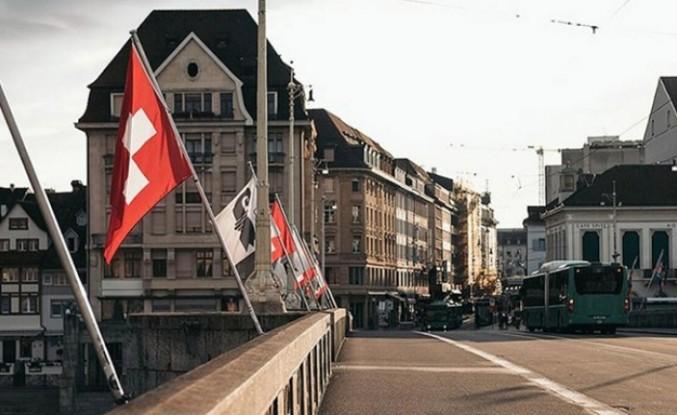 İsviçre'yi AB ile ilişkilerde 'Brexit' benzeri zorlu süreç
