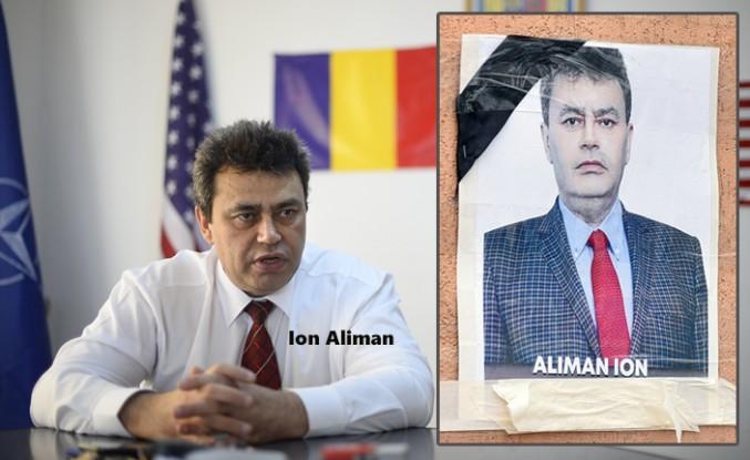 Öldükten İki Hafta Sonra Belediye Başkanı Seçildi