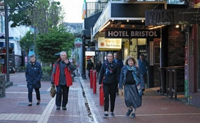 Yeni Zelanda'da dört gündür yeni Covid-19 vakası yok