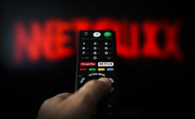 Minnoşlar filmi nedeniyle Netflix aboneliklerinde deprem
