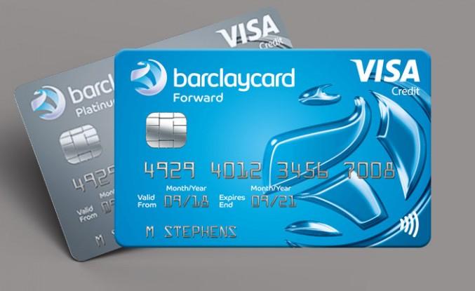 Barclaycard Kredi Kartında Önemli Değişiklik