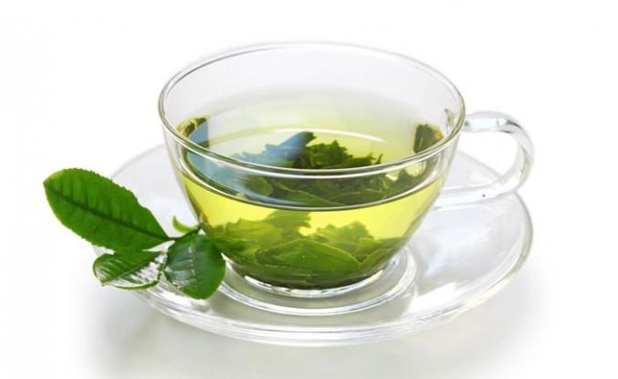 Koronavirüs ve Mutasyona Karşı 'Yeşil Çay' Tavsiyesi
