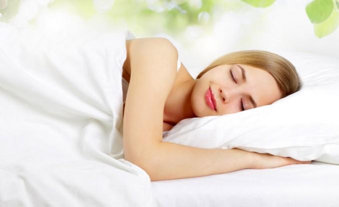 Kalp Sağlığı İçin İşte İdeal Uyku Süresi