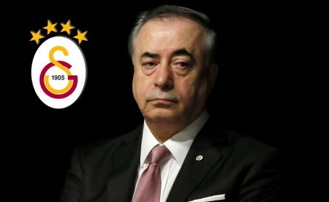 Mustafa Cengiz'den, Başkan Adaylığı Paylaşımı