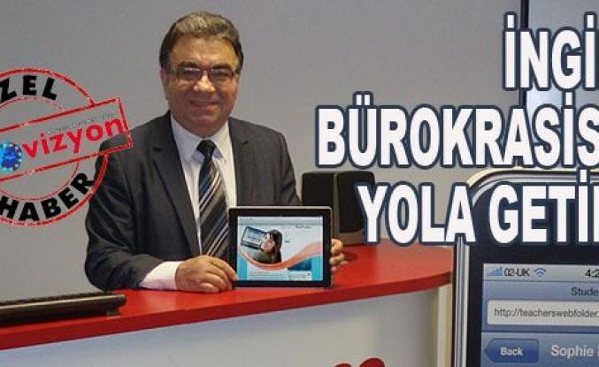 Hukuk savaşında Türk firması Bromcom'un zaferi!