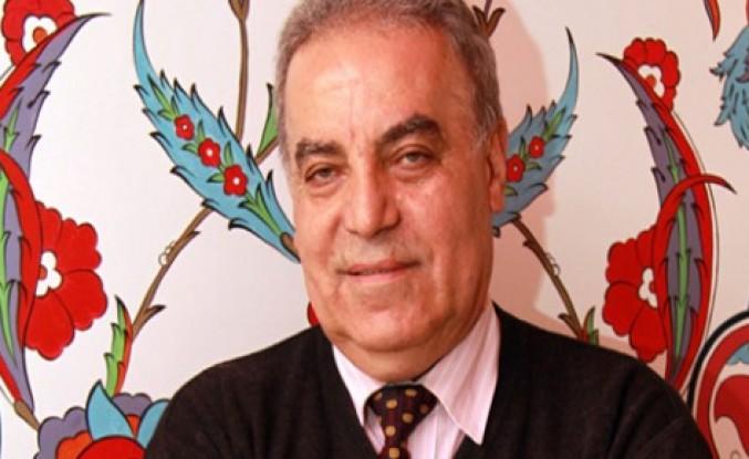 Türkiye'yi Londra'nın göbeğine taşıdı