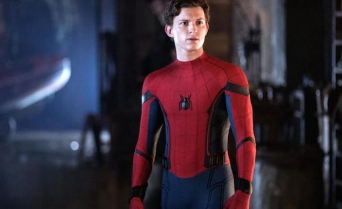 Örümcek Adam Marvel dünyasından ayrılıyor
