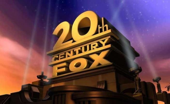20th Century Fox'un ismi değişiyor!